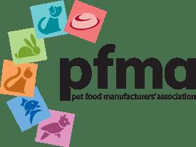 PFMA Members